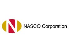 NASCO株式会社